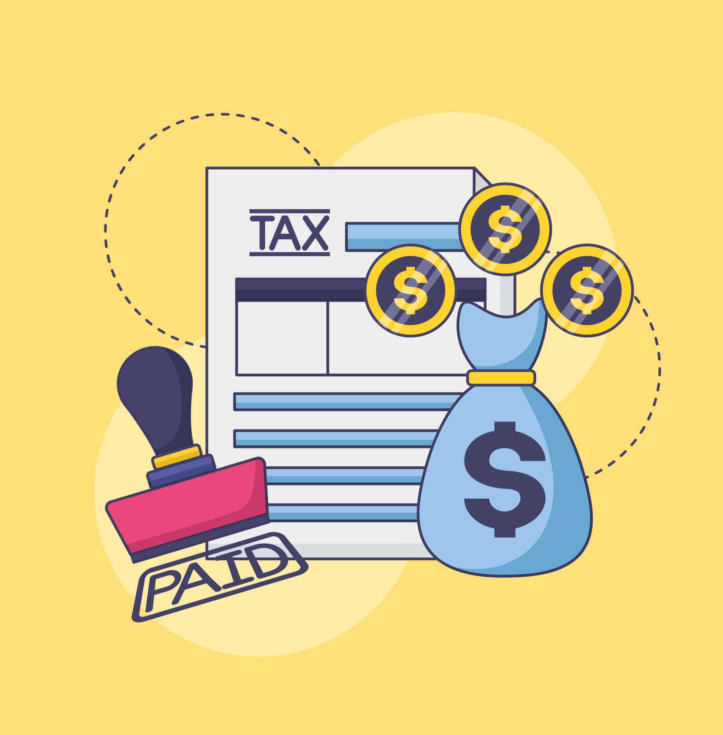 ashford_tax_consulting